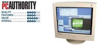 Samsung syncmaster 955df