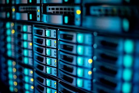 Govt certifies first three 'strategic' data centre providers