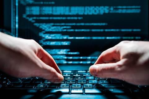 ASD says cyber resilience still far too low across govt
