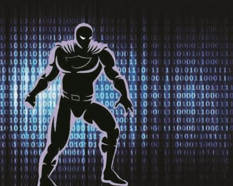 Aussie and US cyber spooks issue joint anti-web shell malware guidance