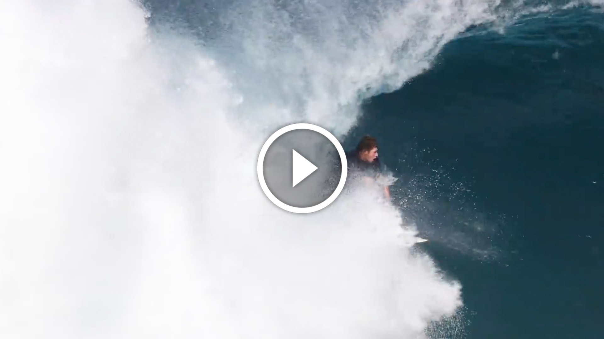 Pipeline: Living Vicariously through Nathan Florence