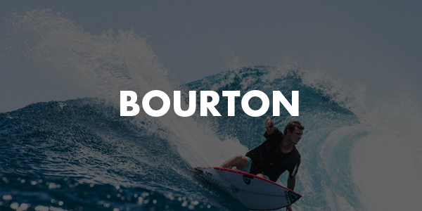 Board Guide 2016 Test