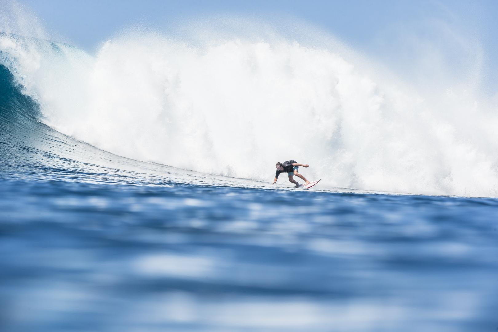 i nextmedia com au/board-guide-2016/bourton-slick-