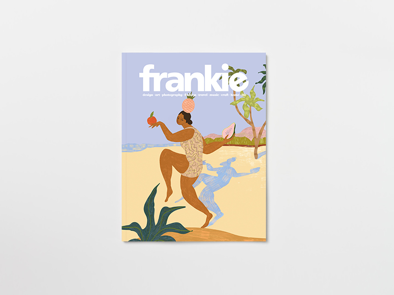 issue 98