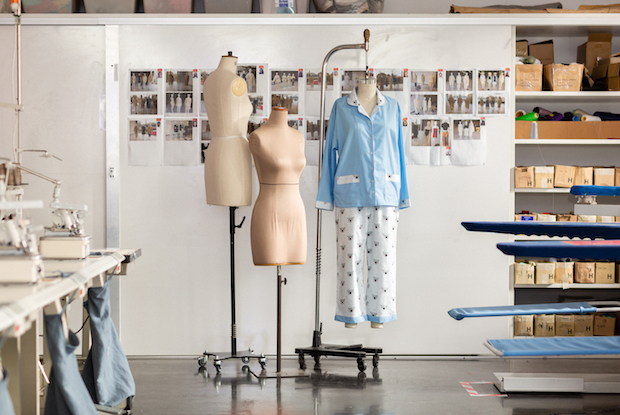 065 rmit frankie sewing 6817 3000px