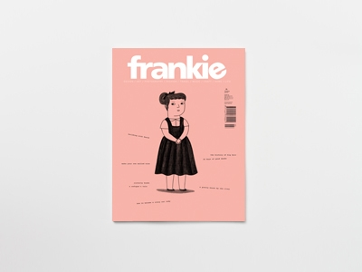issue 53