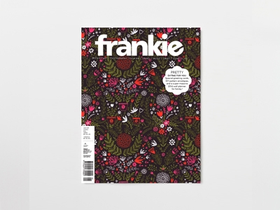 issue 57
