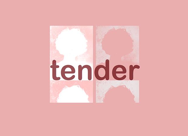 Tender podcast