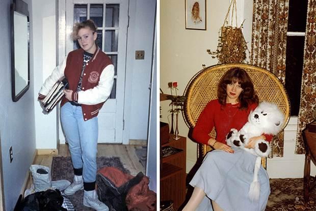 80s teenage fashion 2
