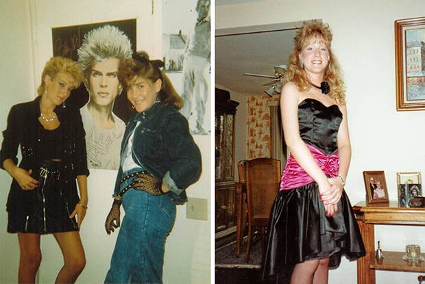 80s teenage fashion 3