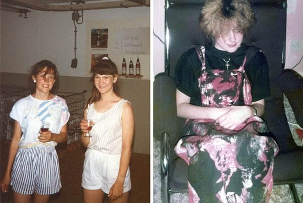80s teenage fashion 4