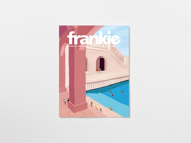 issue 94