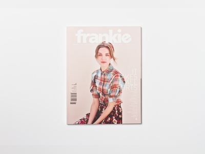 issue 44
