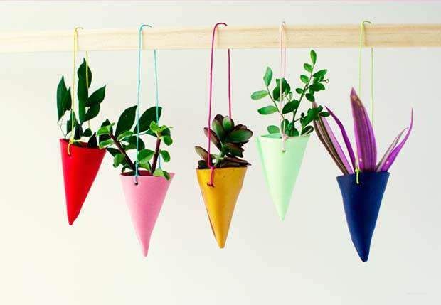 DIY-Miniature-Hanging-Garden-by-Penelope-And-Pip-Finished4