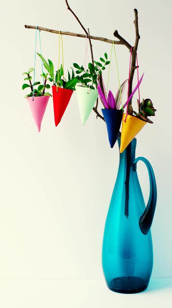 DIY-Miniature-Hanging-Garden-by-Penelope-and-Pip-Finished2
