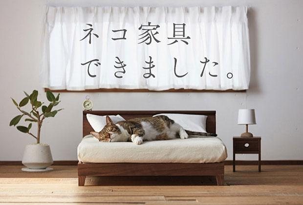 Okawa Kagu frankie blog body5