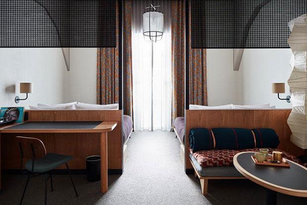 ace hotel kyoto frankie