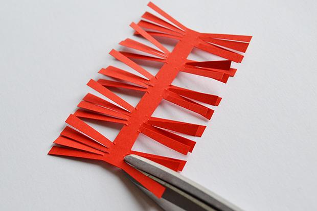 anna alicia paper decoration 1