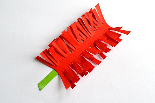 anna alicia paper decoration 2