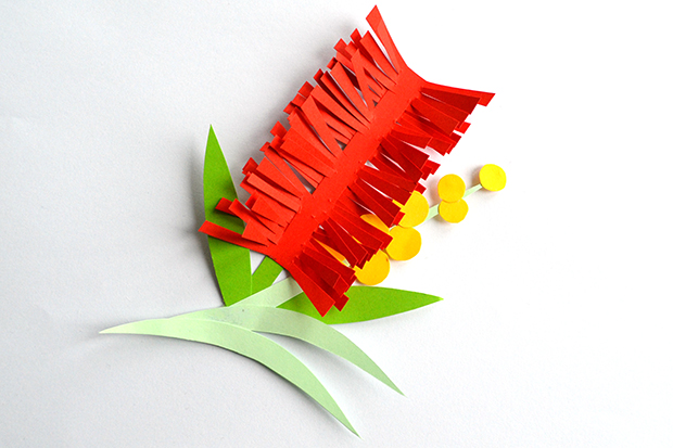 anna alicia paper decoration 4