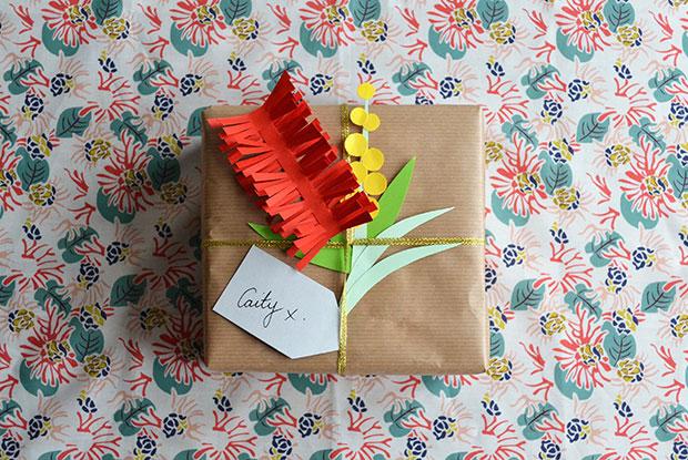 anna alicia paper decoration HERO 620