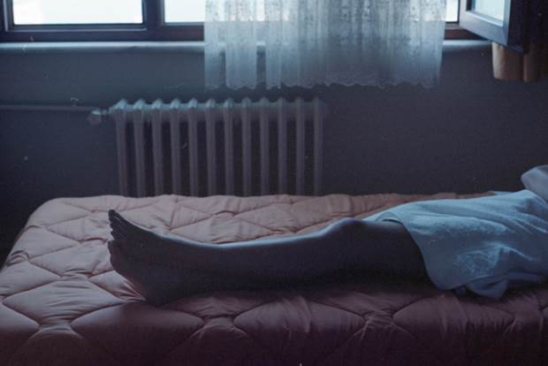 bed-films-1