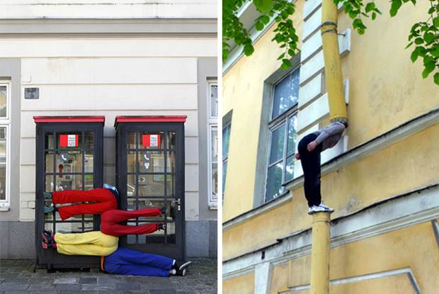 bodies in urban spaces 08