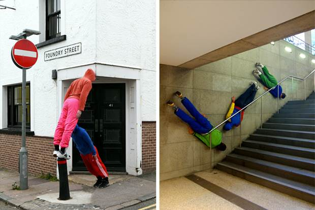 bodies in urban spaces 09