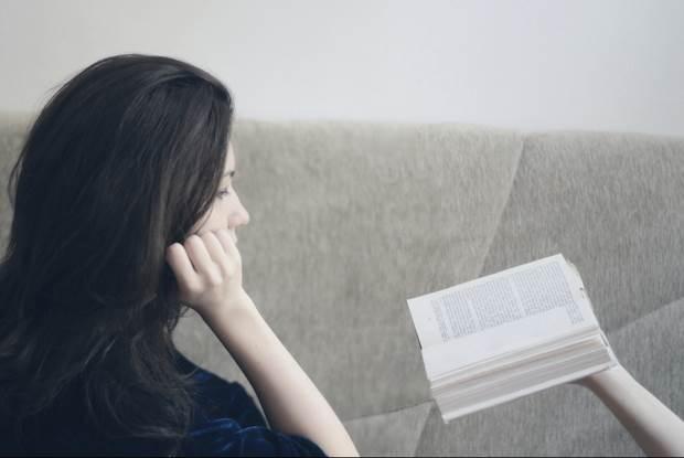 books guaranteed to start a conversation 1
