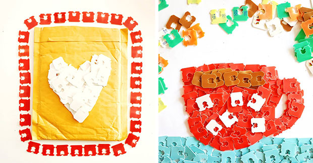 bread tag project frankie 2