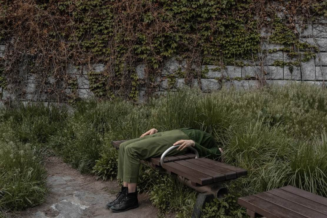 brooke didonato 6 copy