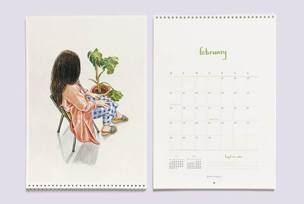 calendar open feb 620x415 blog full width