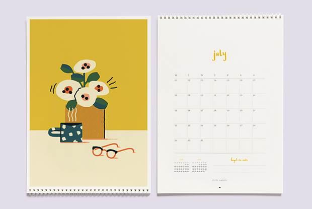 calendar open july 620x415 blog full width