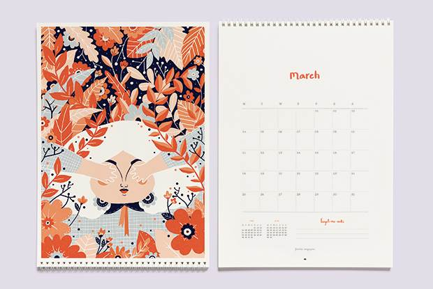 calendar open mar 620x415 blog full width