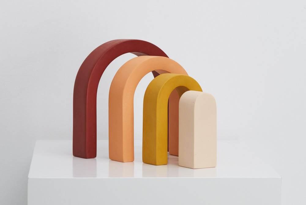 capra designs 2