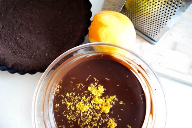 chocolate-tart-4