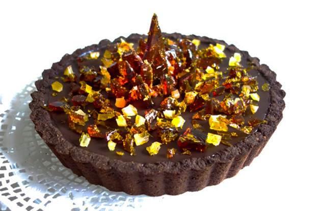 chocolate-tart-61