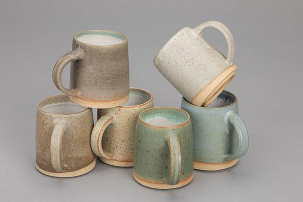 clay by khoa stoneware mugs blog2
