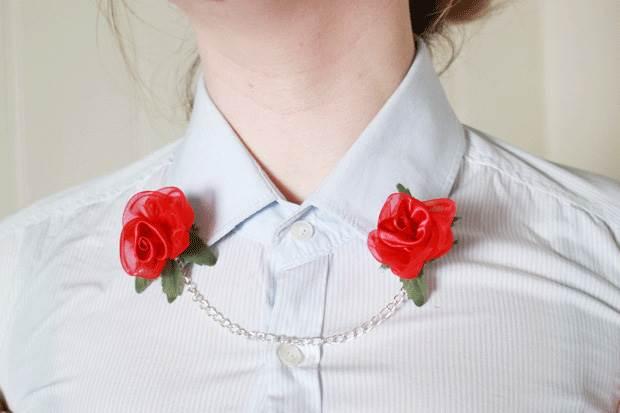 collar-1