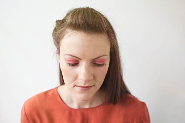 coloured-eyeshadow-4