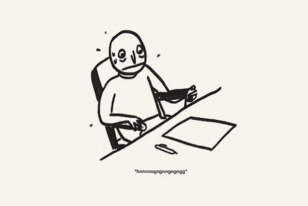 copywrong to copywriter frankie inside2