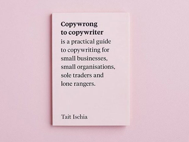 copywrong to copywriter inside