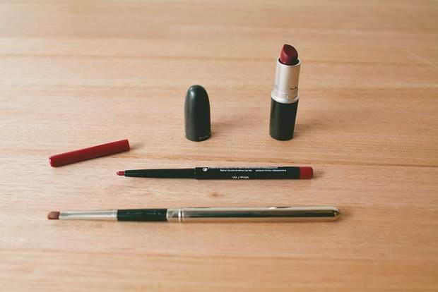 dark-lips-2