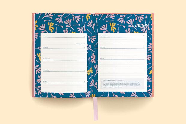 diary and calendar on sale frankie inside 4