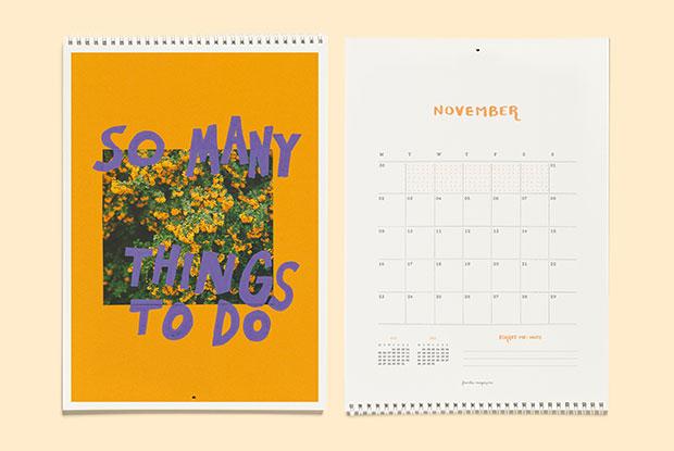 diary and calendar on sale frankie inside 6