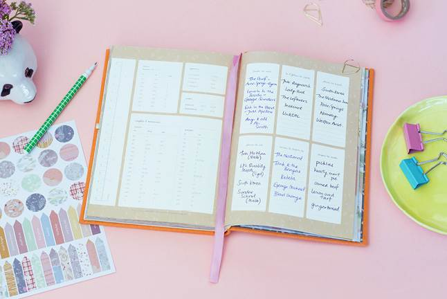 diary full width copy