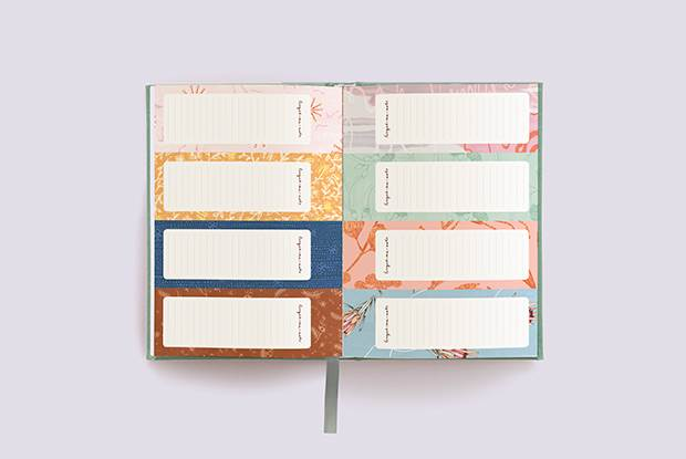 diary open forget me nots 620x415 blog full width