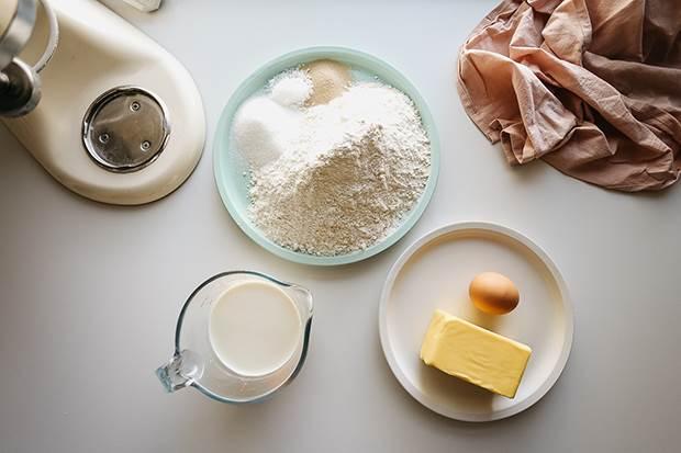 diy croissants 01