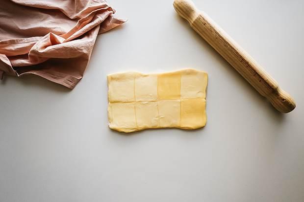 diy croissants 06
