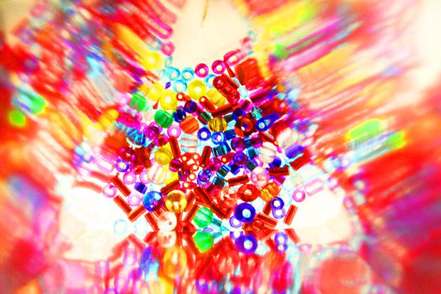 diy-kaleidoscope-6